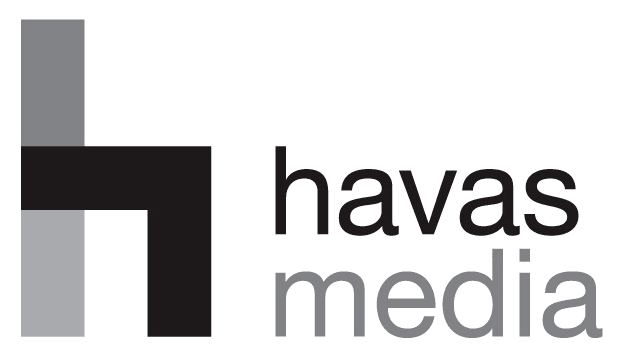 Havas - logo