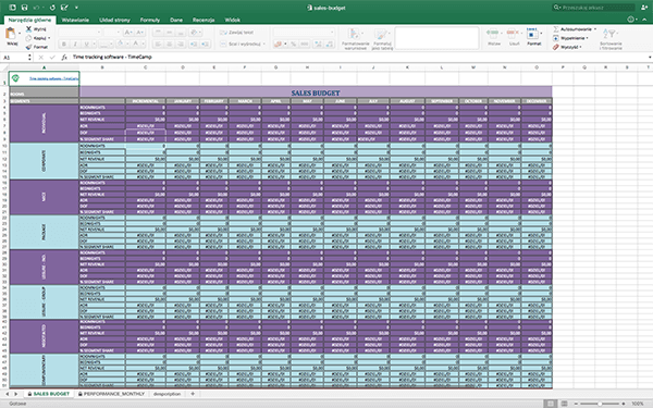 Budget Template For Excel from cdn-m.timecamp.com