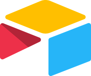 Airtable integration - logo