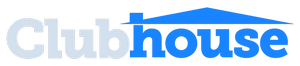 Clubhouse integration - logo