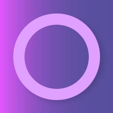 Focuster integration - logo