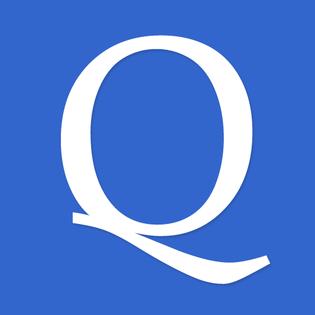 GQueues integration - logo