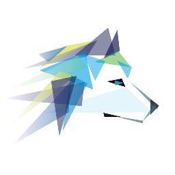 Husky Marketing Planner integration - logo