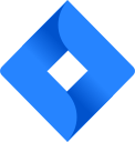 Jira integration - logo
