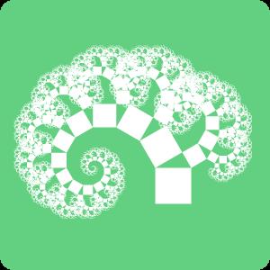Kantree integration - logo