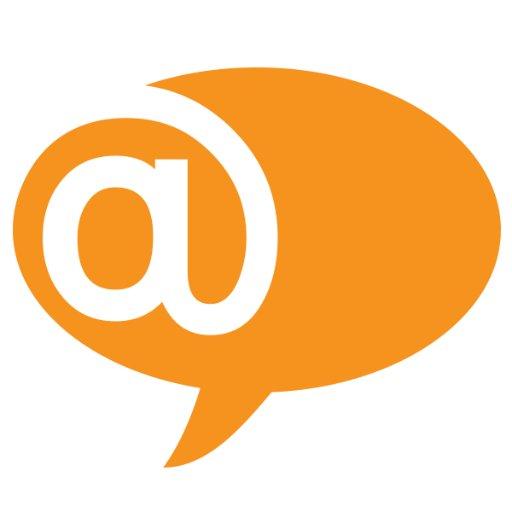 LiveAgent integration - logo
