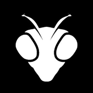MantisHub integration - logo