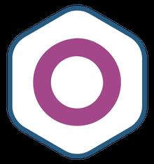 Odoo integration - logo