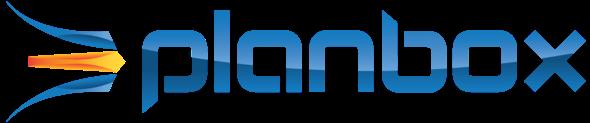 Planbox integration - logo
