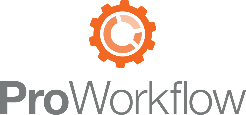 ProWorkflow integration - logo