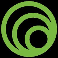 VersionOne - logo