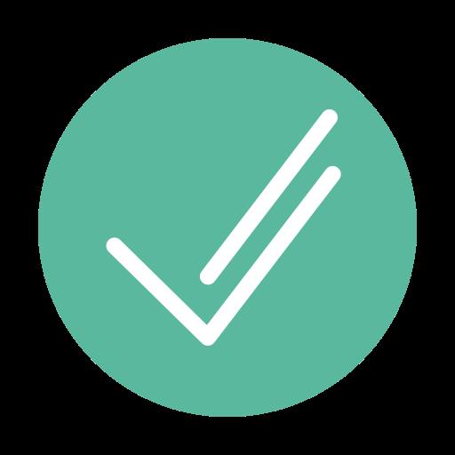 VivifyScrum - logo