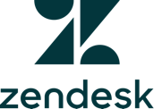 Zendesk integration - logo