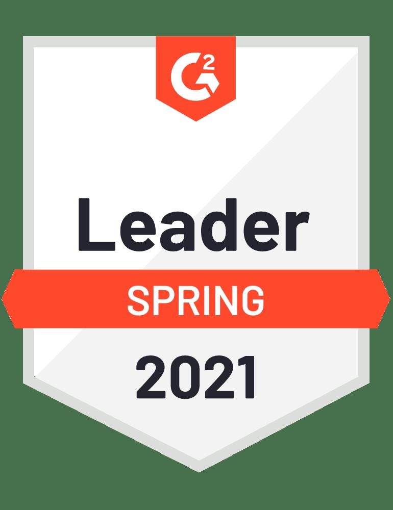 C2Crowd Leader 2020
