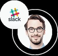 TimeCamp Slack integration