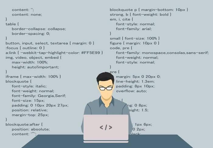 freelance software developer work hours expectations