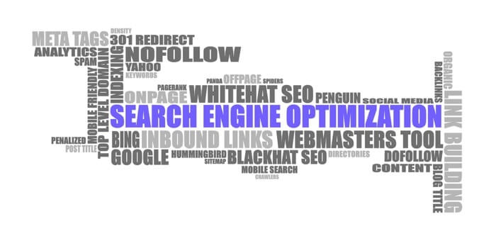 How many hours per week do freelance seo consultants work with work hours keeper