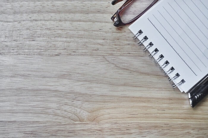 Work hours log sheet app
