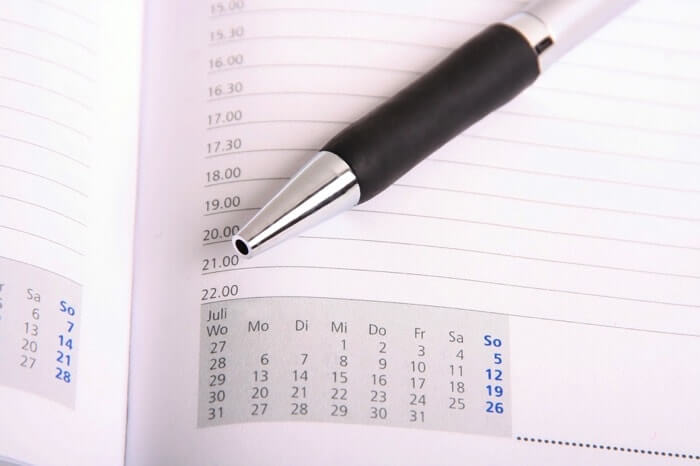 work hours record sheet