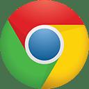 TimeCamp Chrome plugin